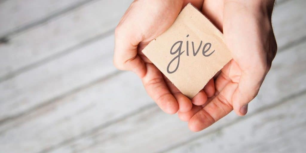 digital marketing 5 essential tips for charities