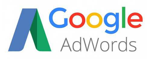 Try Google adwords for more hotel room bookings