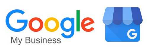 Advertise on Google my busioness for more hotel room bookings