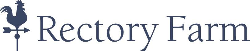 rectory farm logo