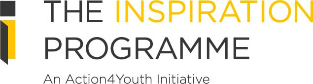 the inspiration programme